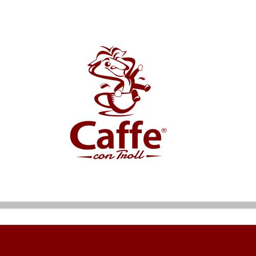 Design finalista por LogoLab77