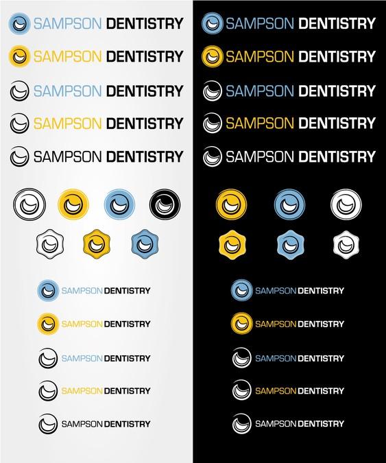 Winning design by sanjat