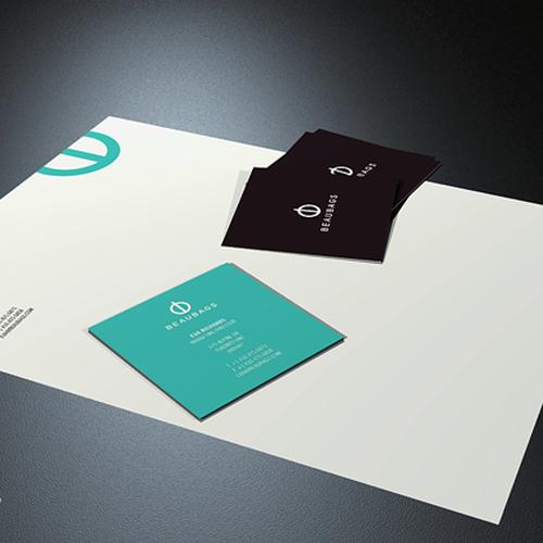 Diseño finalista de ThePuppetMaster