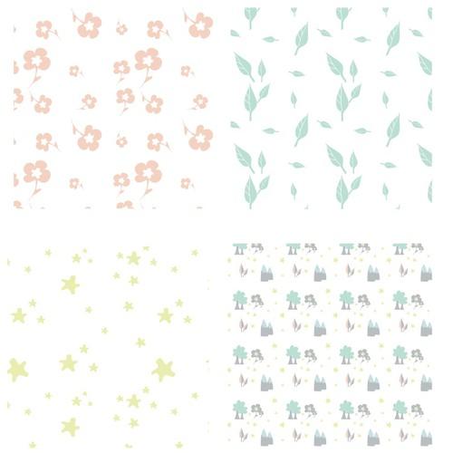 Diseño finalista de red lapis