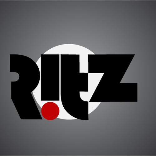 Design finalista por Sushi24