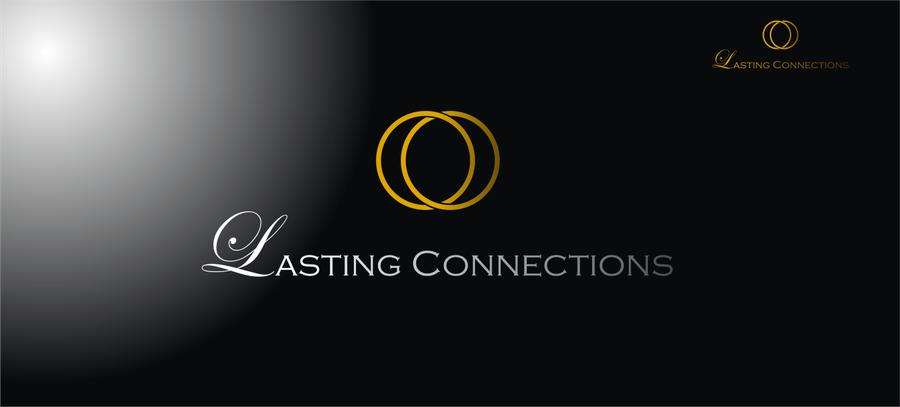 Winning design by gareng_lanang