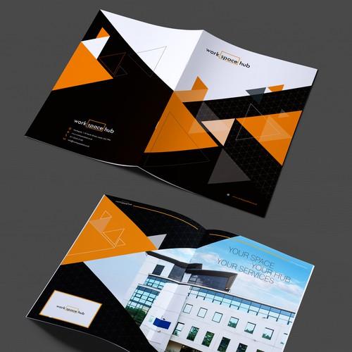 Design finalisti di Priti▼