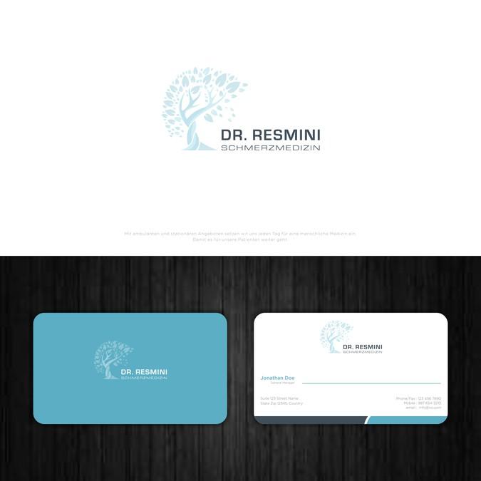 Winning design by Pieman™