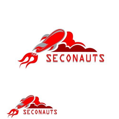 Runner-up design by MejoCons