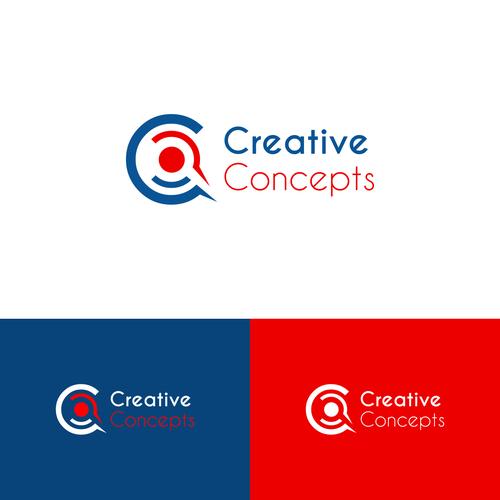 Diseño finalista de JJ'Designs