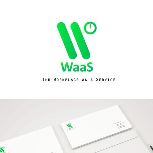 Design finalista por Mangolas