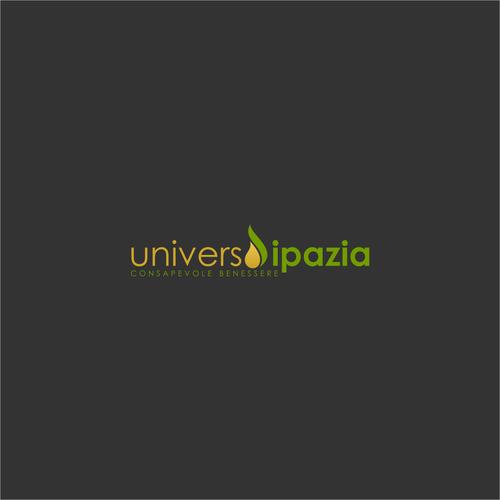 Runner-up design by 18Dzn
