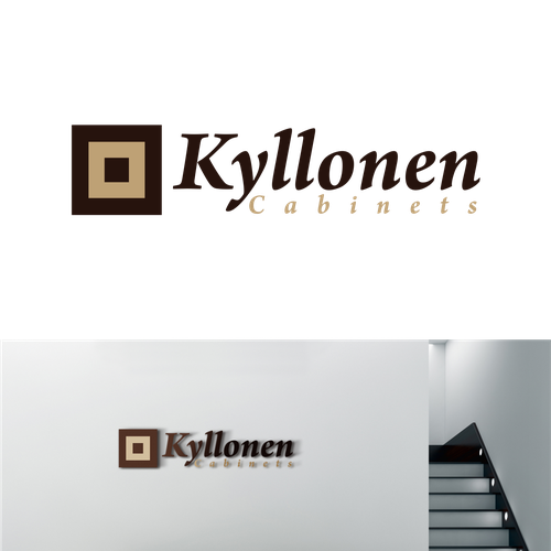 Design finalisti di tea_com