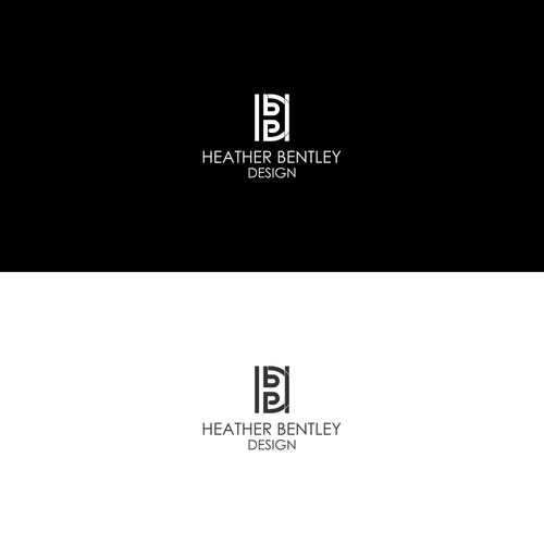 Design finalista por petelur