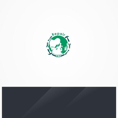 Diseño finalista de RestuSetya
