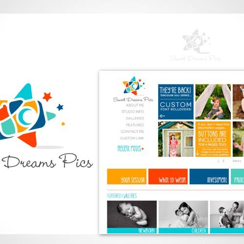 Design finalista por p.s.samoviIkaLOVE