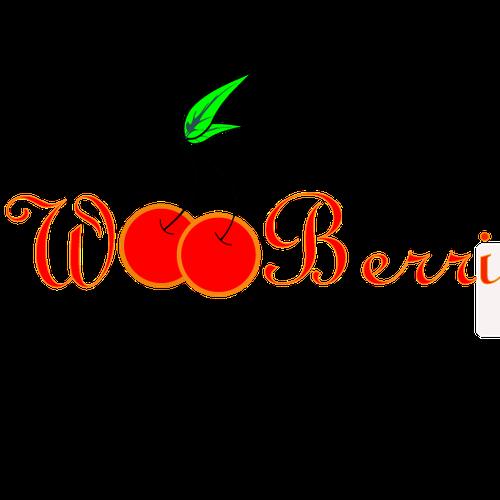 Zweitplatziertes Design von Netootia