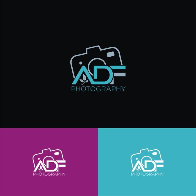 Winning design by *Aflah