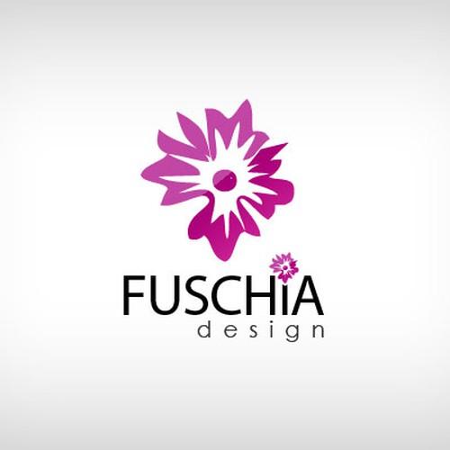 Design finalista por nejikun