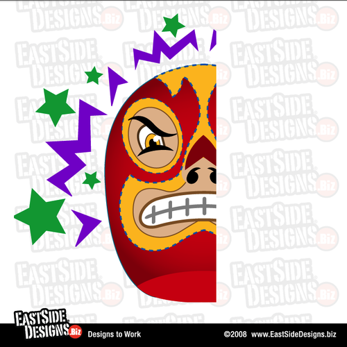 Meilleur design de EastSideDesigns.biz