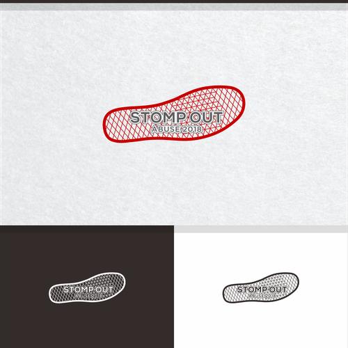 Zweitplatziertes Design von sofyanshahsury