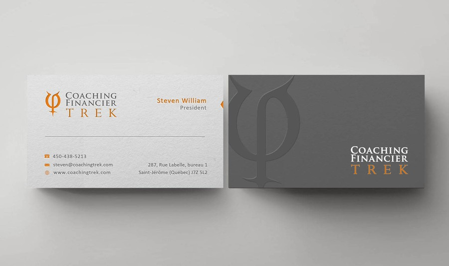 Winning design by Porvel Design