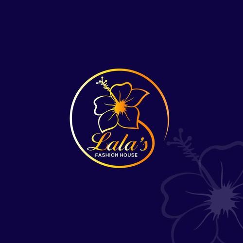 Meilleur design de NILA01719