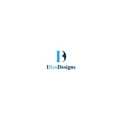 Design finalisti di Creative Logo Designer