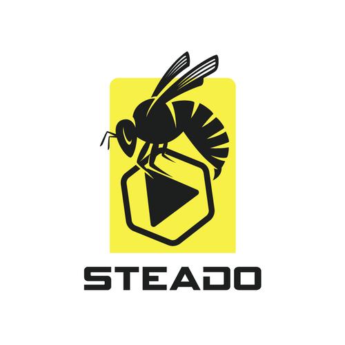 Diseño finalista de SmartStyle