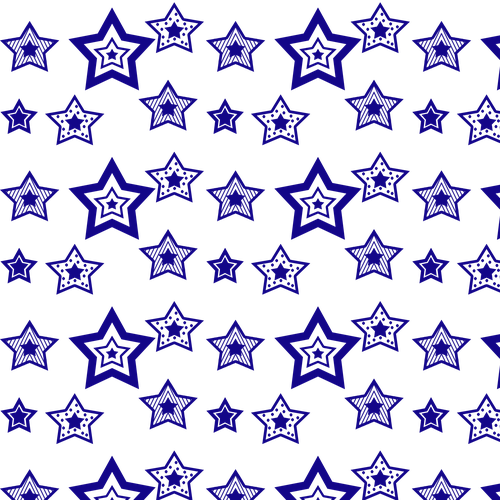 Runner-up design by Milenamg