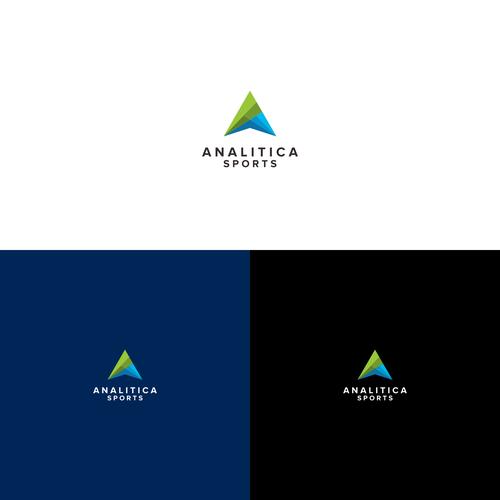 Diseño finalista de Astungkara 88™