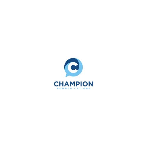 Runner-up design by Unintended93