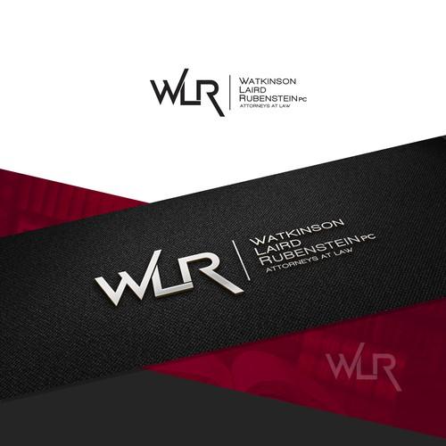 Runner-up design by wielliam