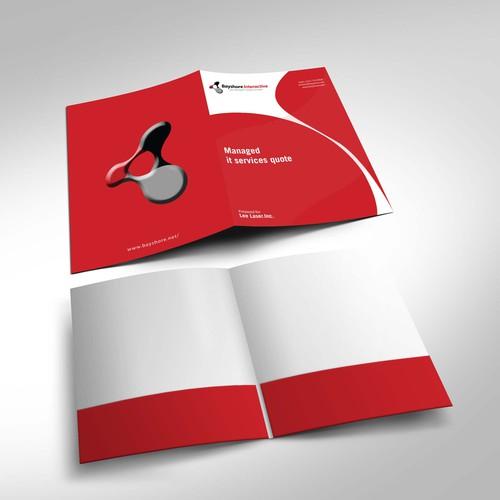 Diseño finalista de mhaseeb