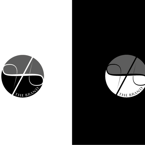 Diseño finalista de sellafiandra
