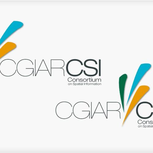 Diseño finalista de 2garbarini
