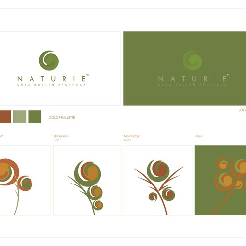 Design finalisti di yashrdr