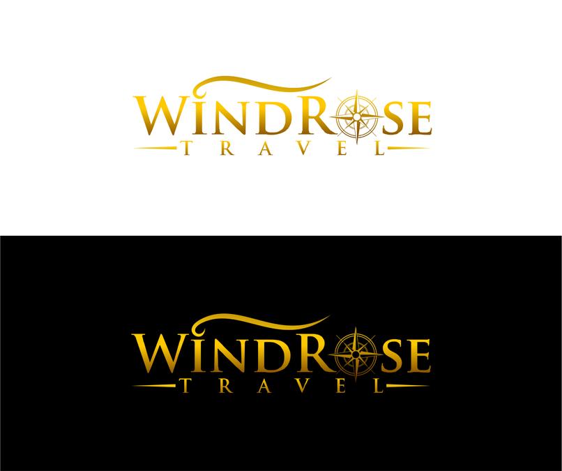 Winning design by BrandWell
