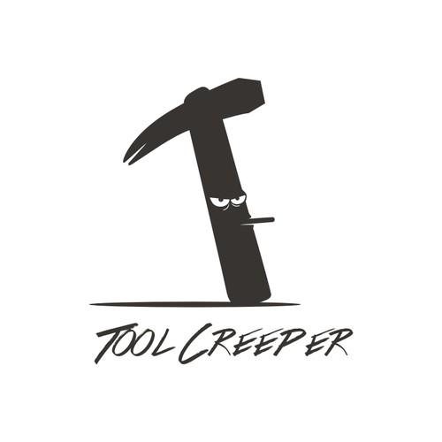 Runner-up design by kopelop