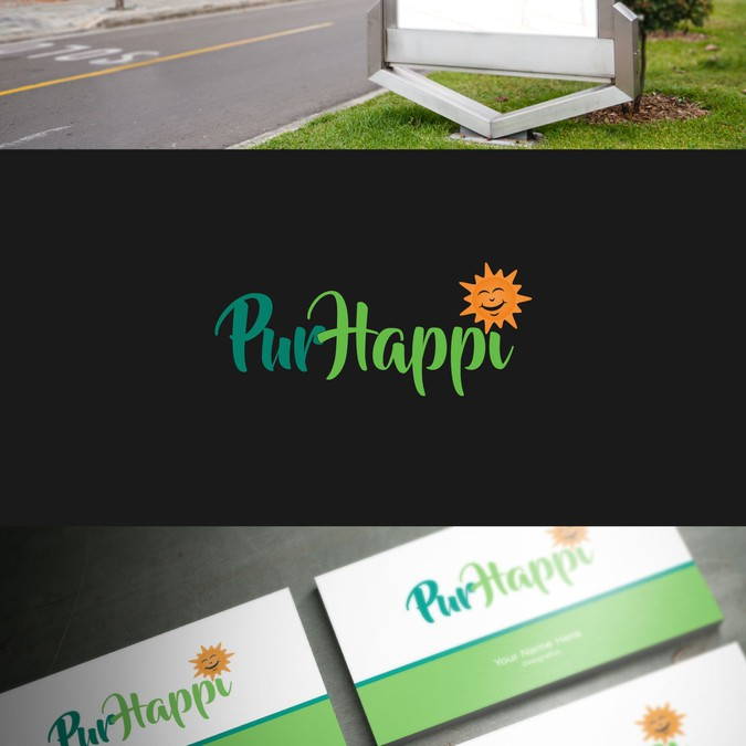 Winning design by MERP