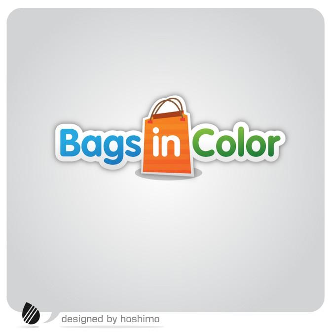 Design vencedor por hoshimo