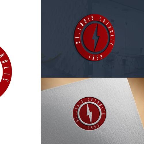 Design finalisti di nica's