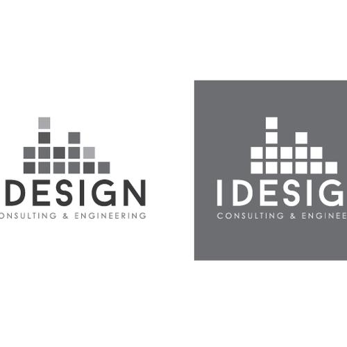 Diseño finalista de ajohnsdesign