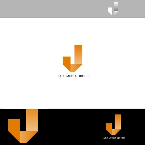 Runner-up design by Thejohnmartingroup