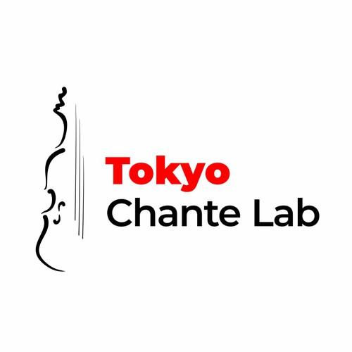 Ontwerp van finalist logomdesign