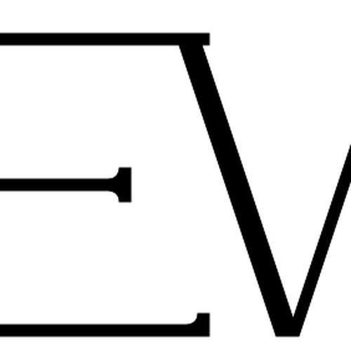 Meilleur design de David the Logo Man