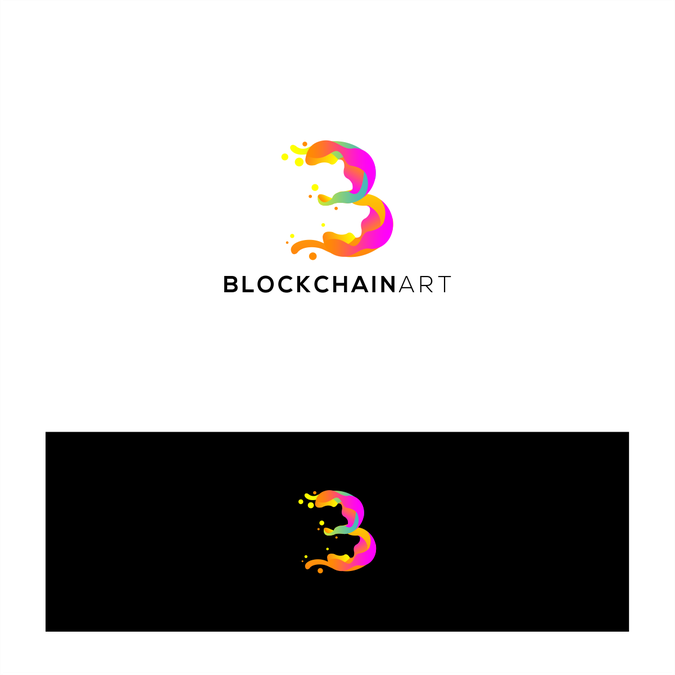 Design vencedor por Himawari ヒマワリ