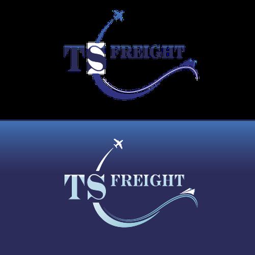 Design finalista por Tonis