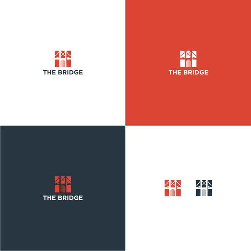 Diseño finalista de MDBSTR
