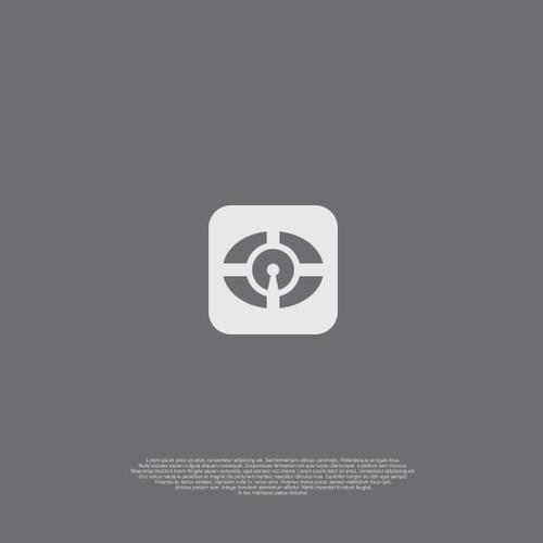 Diseño finalista de kentomomota