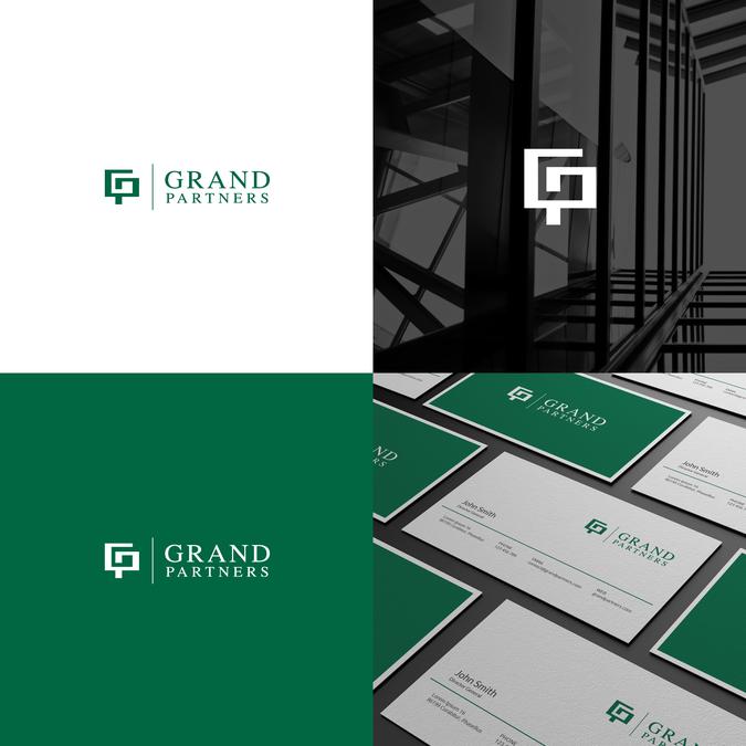 Diseño ganador de brandphant™