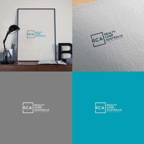Diseño finalista de C_Kitart
