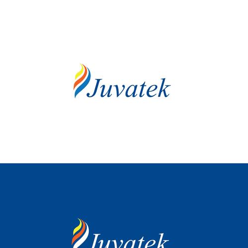 Diseño finalista de Iwenksematawayang