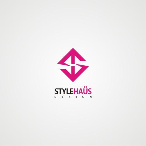 Design finalista por n2haq